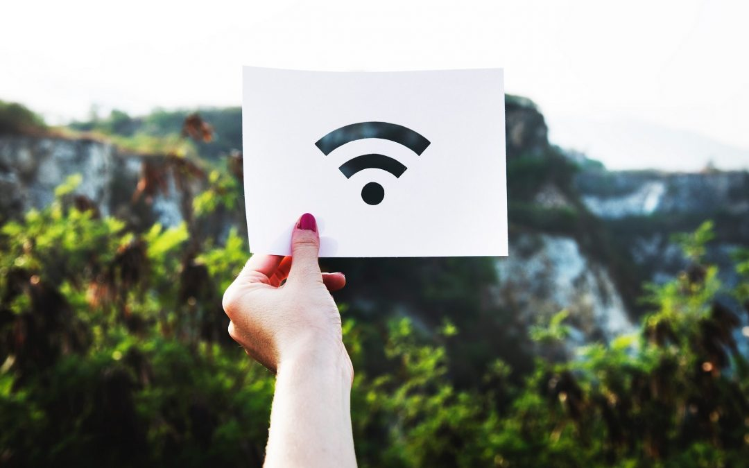 Le droit à la déconnexion